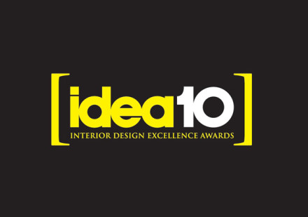 IDEA Awards – 2010 winners announced (congratulations to all)
