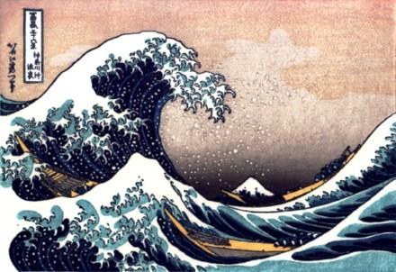Japan's Earthquake and Tragic Aftermath