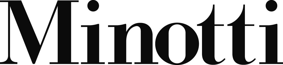 MINOTTI_logo