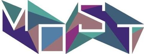 Most-Logo_