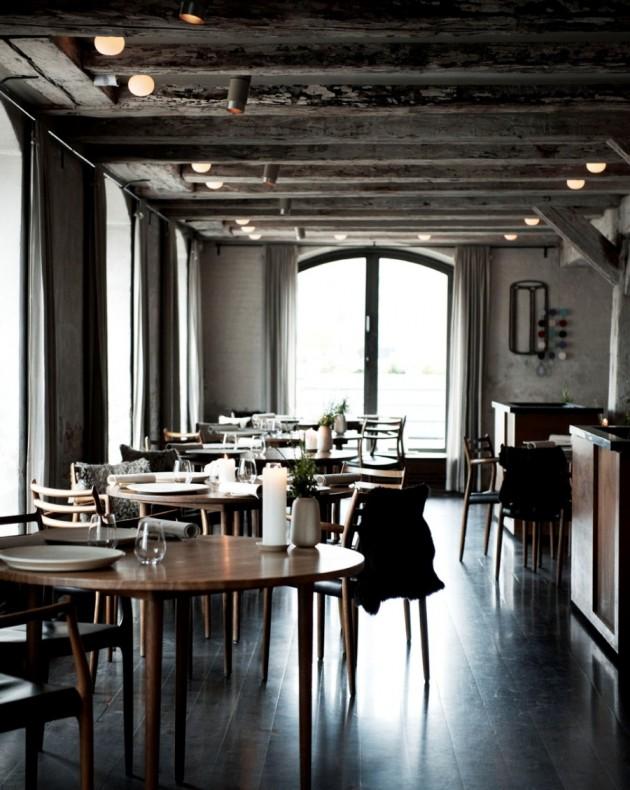 S.Pelligrino World's Best Restaurant 2011 Awards – winners