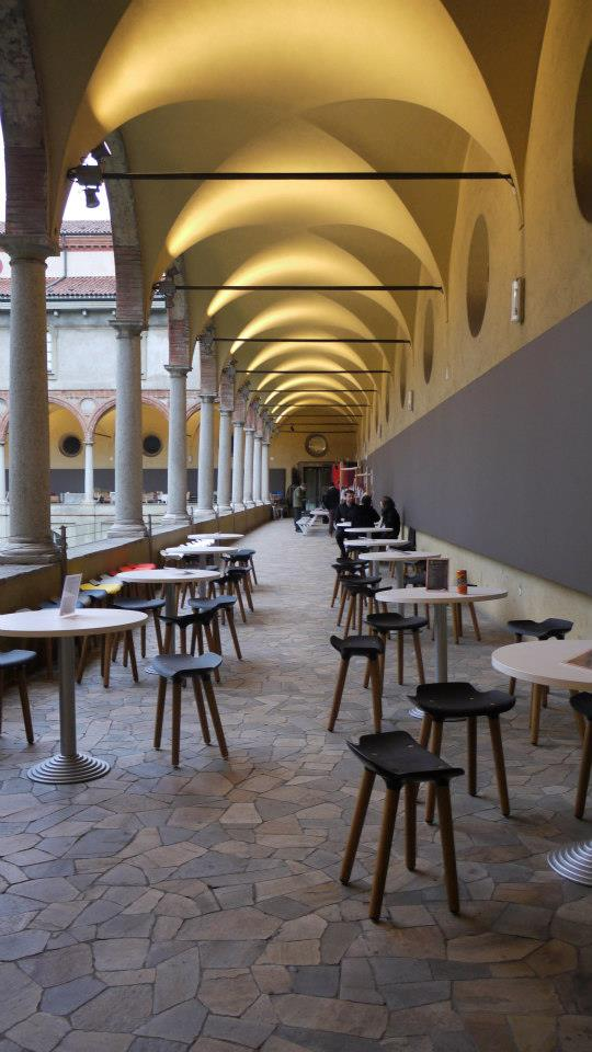 cloister hallway most 2013 (4)