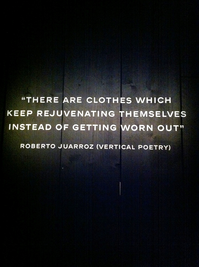 clothes_poetry