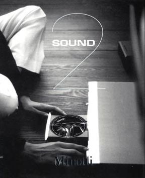 sounds of minotti 2