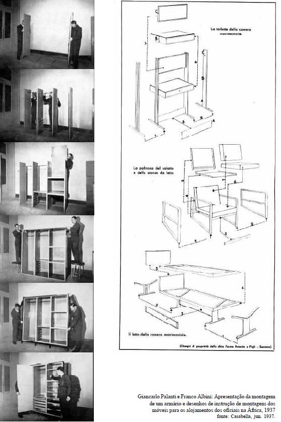 1937 furniture 2