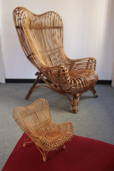 gala chairs at telesio via