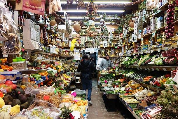 milan-grocery-store