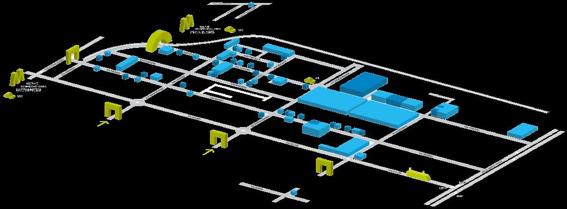 tortona map