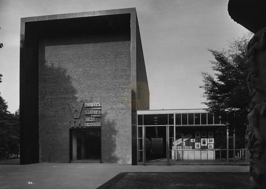 triennale 1933