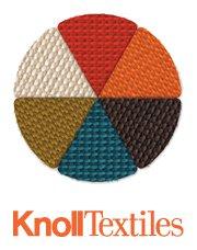 Knoll Textiles 1945 – 2010 @ Bard Graduate Centre, New York