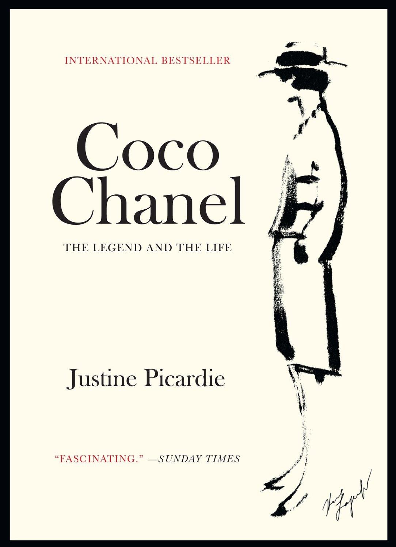 picardie book cover