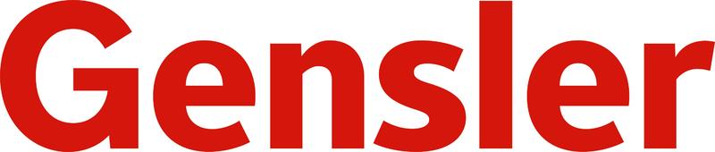 Gensler-logo