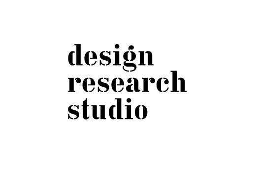 design_research_studio logo