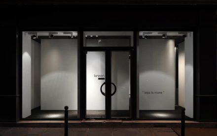 Kreon Creative Space in Paris