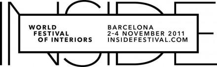 INSIDE festival 2011, Category Winners