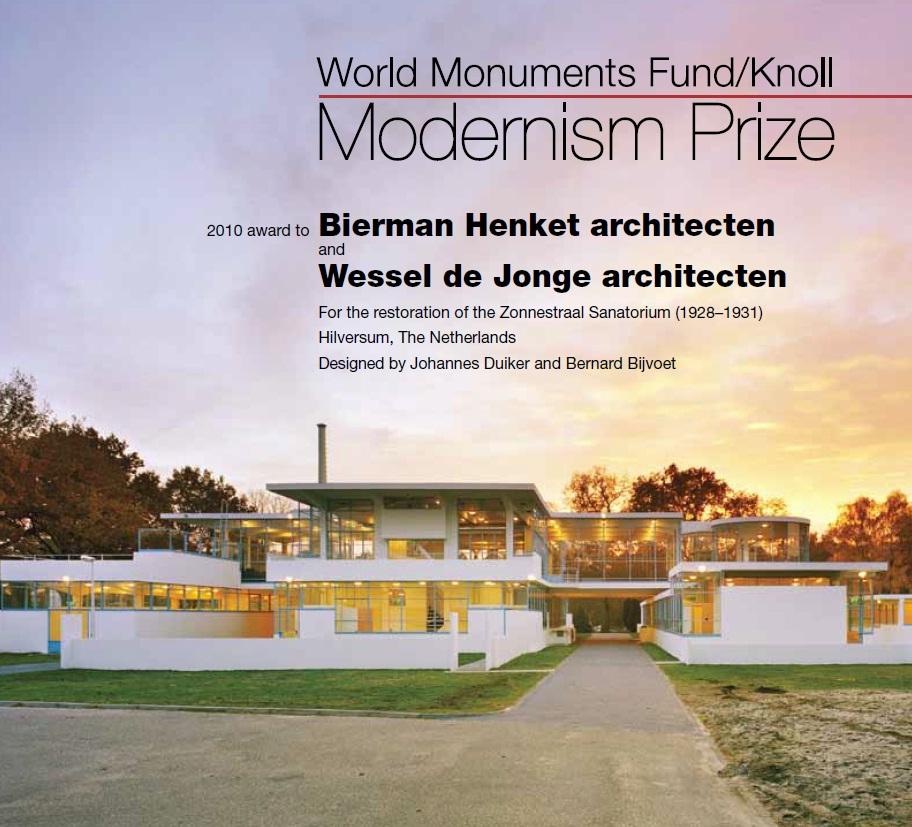 2010 Knoll Award PDF