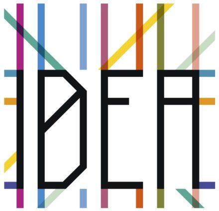 IDEA Awards 2012