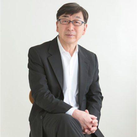 The 2013 Pritzker Architecture Prize Winner – Toyo Ito