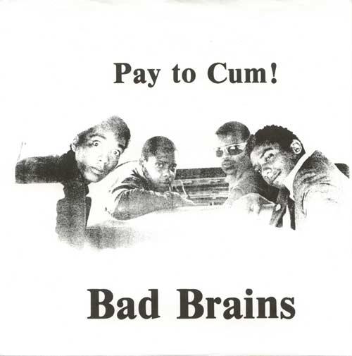 badbrains_cum_front