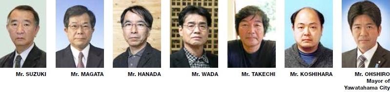 matsumura masatsune school 4