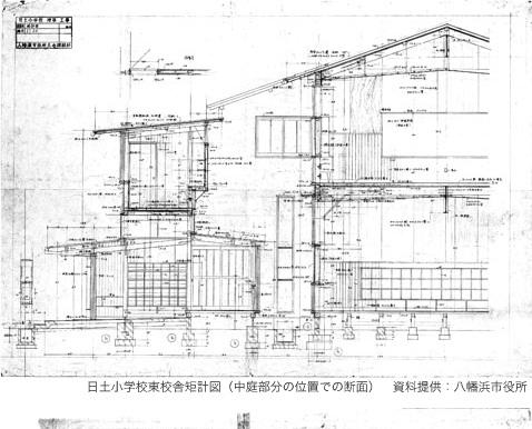 matsumura masatsune school drawings 2