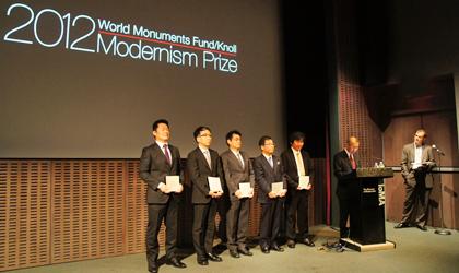 mod-prize-12