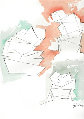 09_Daniel-Libeskind-1_drawing