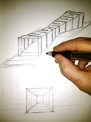 13_Dean-Skira-5_sketch