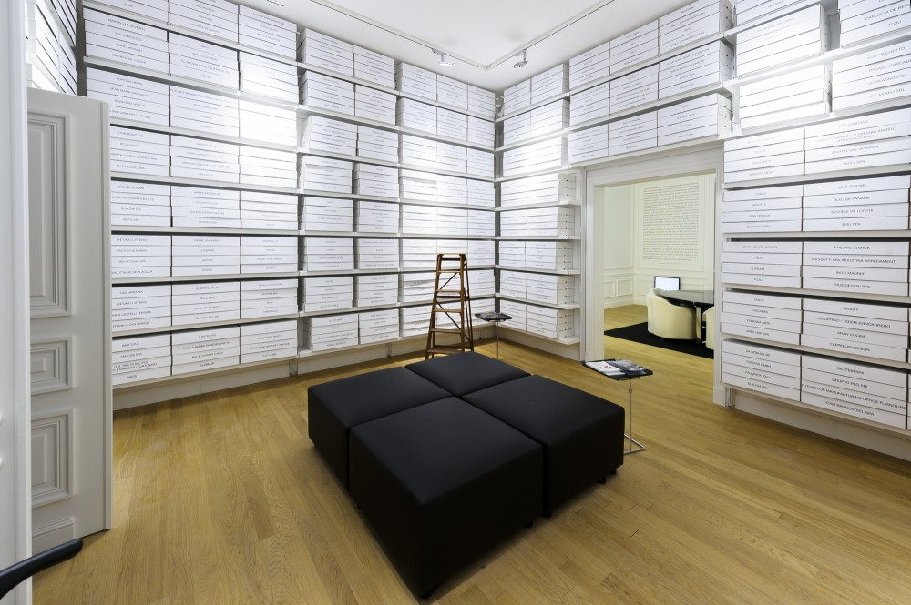 milan-design-week-2013-office-for-living-jean-nouvel1000x665