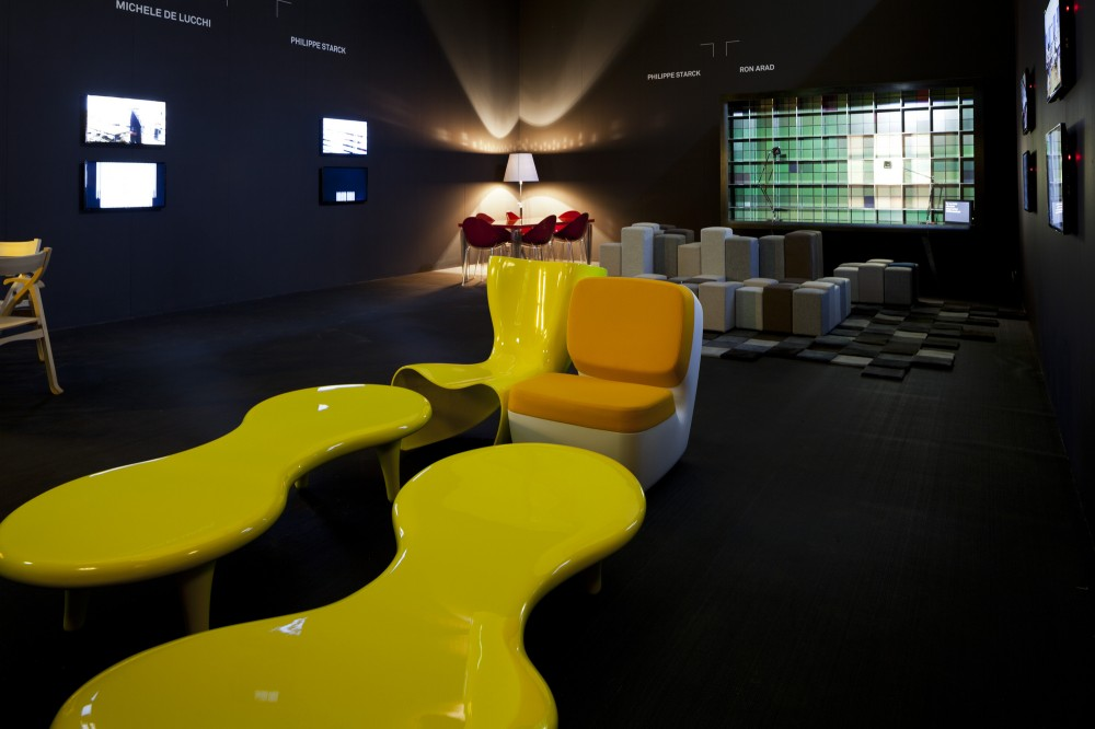 milan-design-week-2013-office-for-living-jean-nouvel
