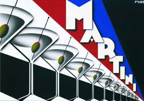 Martini by Steve Forney  http://www.easyart.com/scripts/zoom/zoom.pl?pid=6150