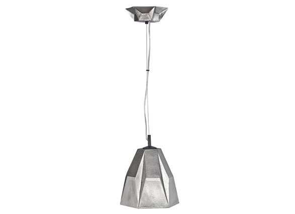 gem pendant light