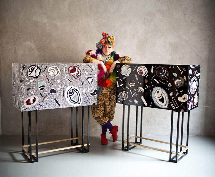 79_bethanlaurawoodhot-rock-cabinets-togetherme800