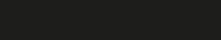 Andy_Warhol_Foundation_Logo_Web