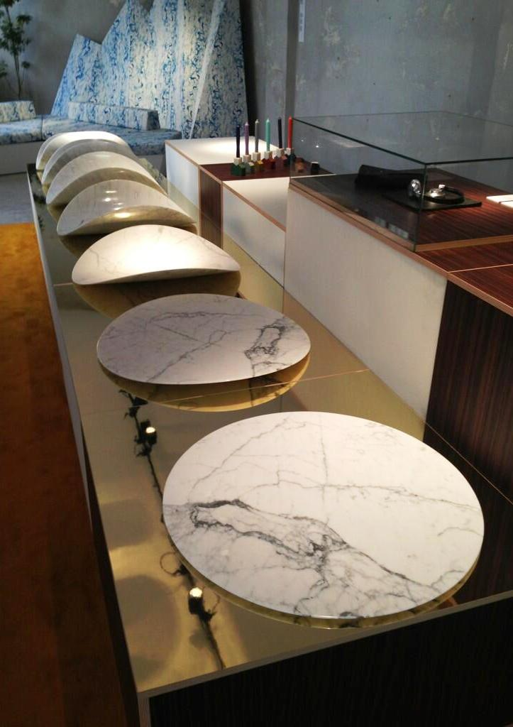wallpaper handmade plates