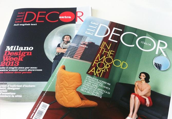 Elle-Decor-aprile-2013