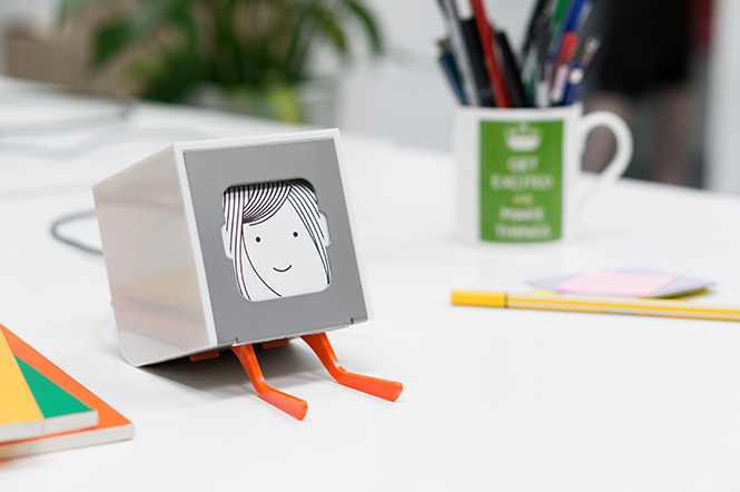 Little_Printer_web