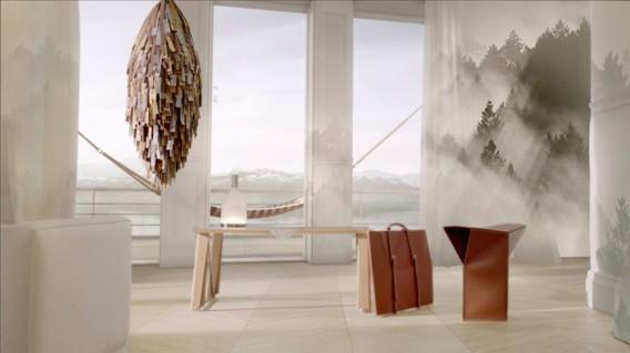 Louis-Vuitton-Objets-Nomade-Salone-dei-Mobili-Milan-2013