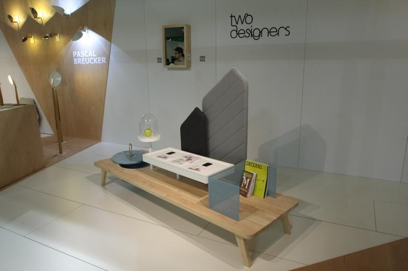 Milan-Design-Week-2013-Belgians-Two-Designers-Curiosity
