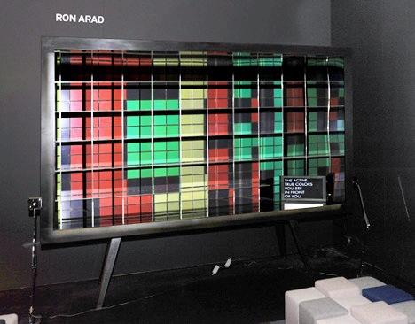 No-Bad-Colours-by-Ron-Arad_4