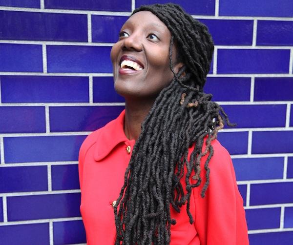 african-writer-nana-ocran