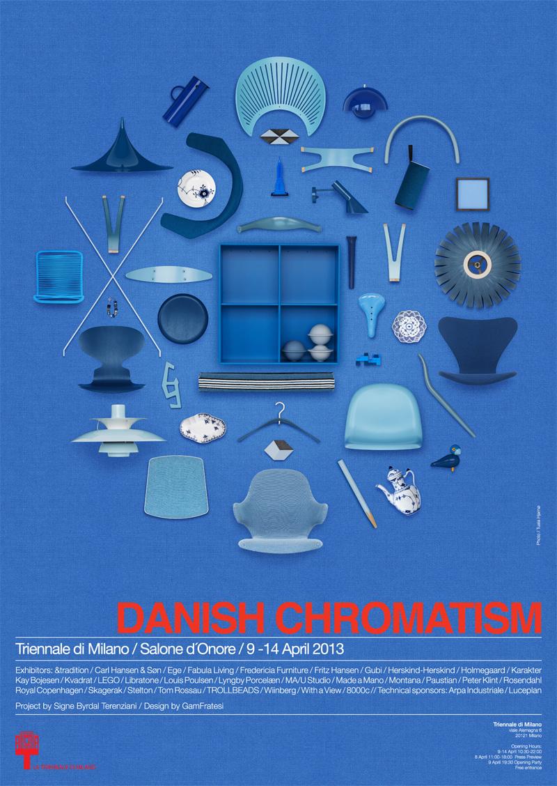chromatism-poster