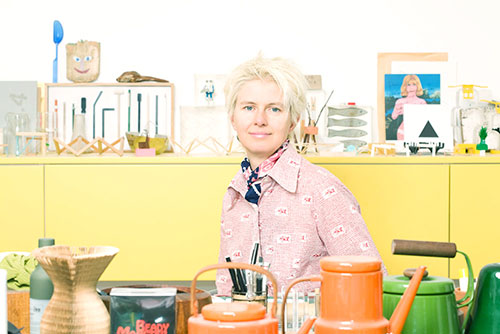 designers-Nina-Tolstrup
