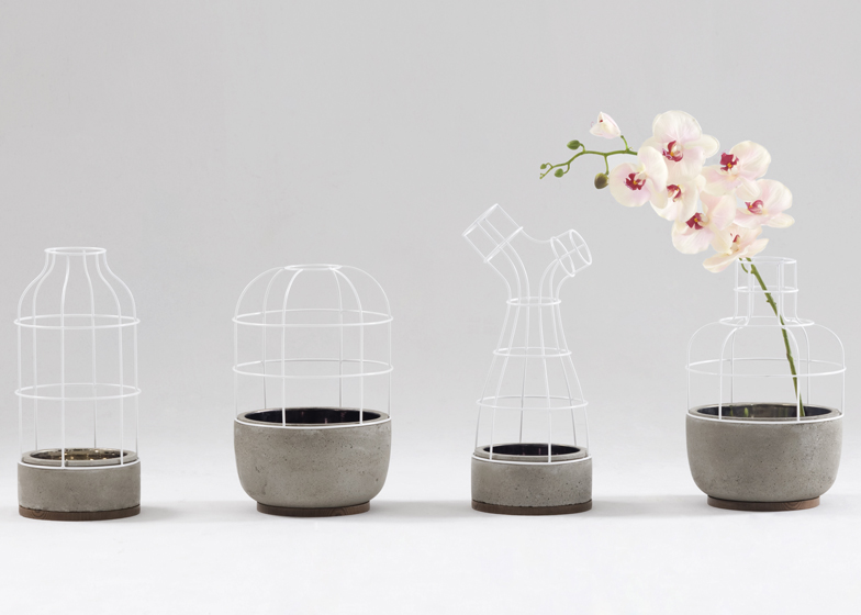 dezeen_V4-vases-by-Seung-Yong-Sung_7