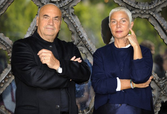 doriana-and-massimiliano-fuksas-wl