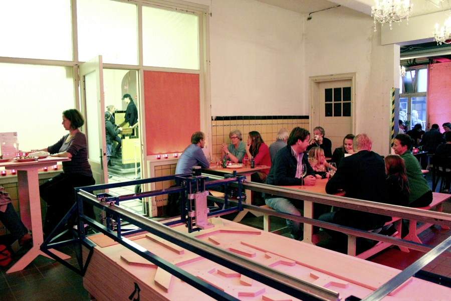 eindhoven pop up cafe (2)