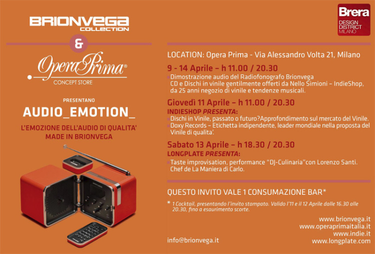 fuorisalone-2013-salone-del-mobile-milano-opera-prima-brionvega