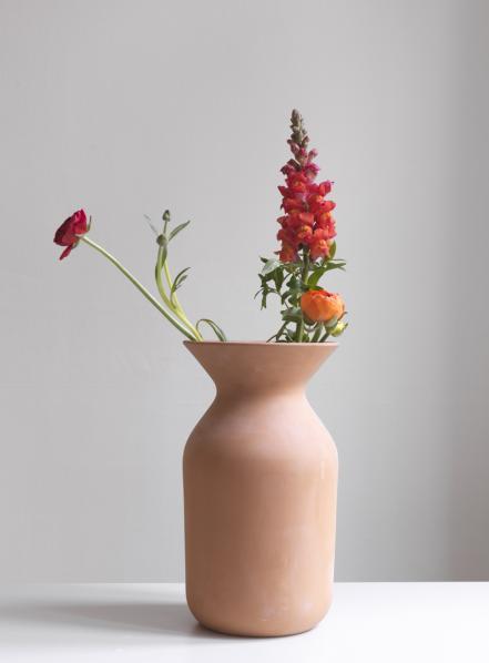 g_BD-Jaime Hayon-Gardenias Vase n6