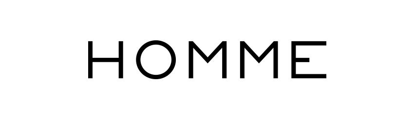 homme-header