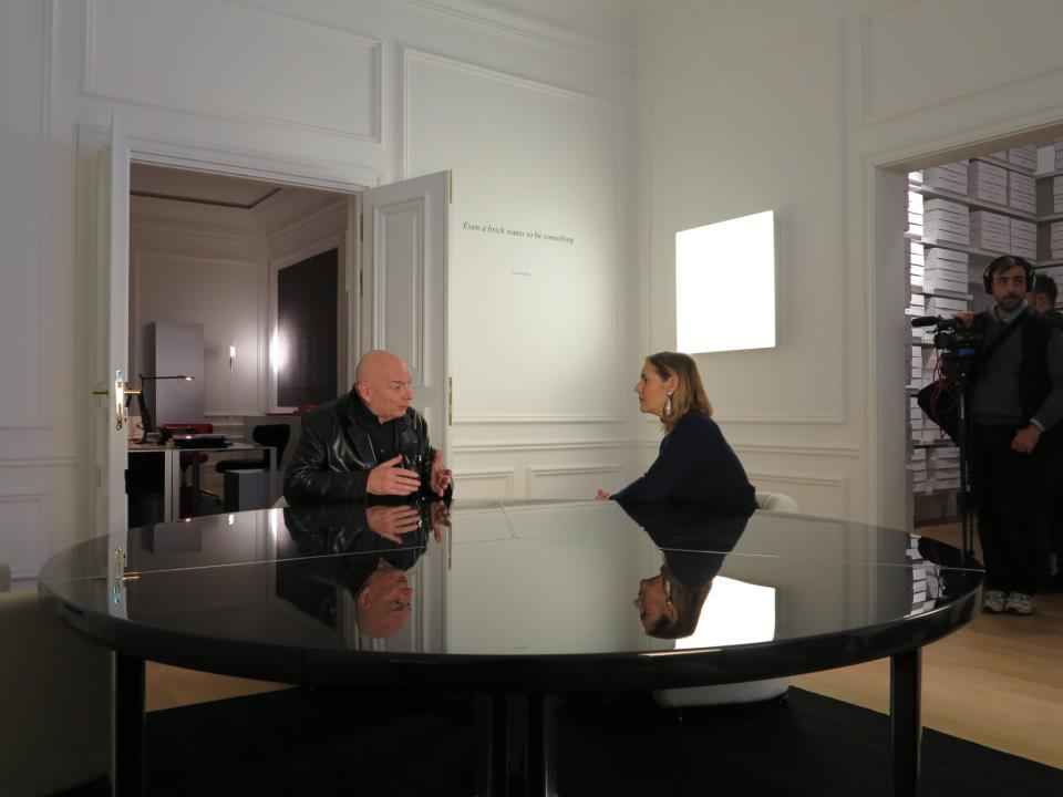 jean nouvel interview